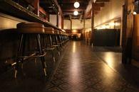Image 2 | The Social Hall