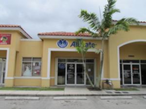 Image 4 | Hector Danny Martinez: Allstate Insurance