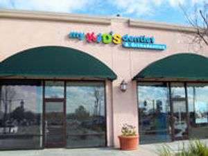Looking for a family dentist in Manteca, CA? You have come to the right spot!