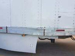 Image 7 | Sullivan Repair Services, LLC.