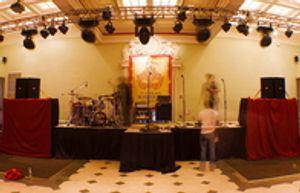 Image 5 | Klassic Sound & Stage