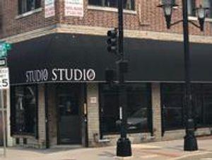 Image 3   Studio D Salon & Spa