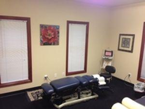 Image 3 | Polaris Wellness Acupuncture & Chiropractic Center