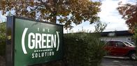 Image 4 | The Green Solution Recreational Marijuana Dispensary