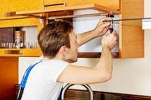 Handyman Services in Holmes, NY