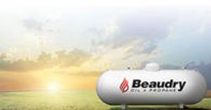 The more you discover about propane, the more sense it'll make for your family. Homeowners trust propane for their furnaces, water heaters, gas fireplaces, dryers, stovetops, grills, pools, spas, garages, back-up generators and more. Visit us at Beaudry Oil & Propane today to learn more!