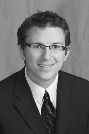 Image 2 | Edward Jones - Financial Advisor: Josh Stewart