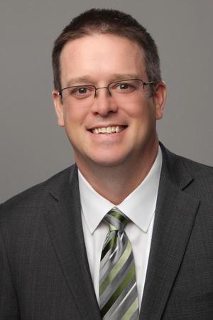 Image 2 | Edward Jones - Financial Advisor: Kevin R Fisher