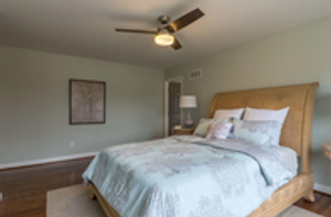 Image 6 | Feather Your Nest Home Staging and Interior Design