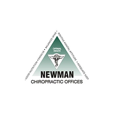 Image 1 | Newman Chiropractic