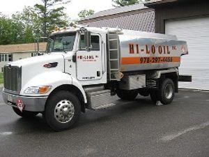Image 7   Hi-Lo Oil Inc