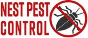 Image 5 | Nest Pest Control Washington DC