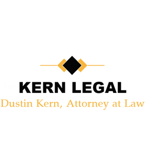 Image 1 | Kern Legal LLC