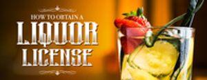Image 2 | Liquor License Professionals