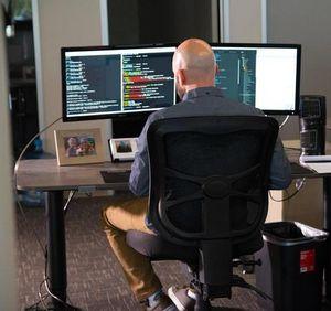 Software Engineers @ Einstein Medical