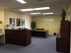 Image 5 | John R. Leland: Allstate Insurance