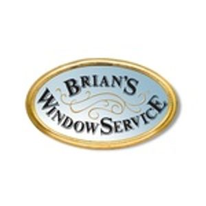 Image 1 | Brian's Window Service Inc