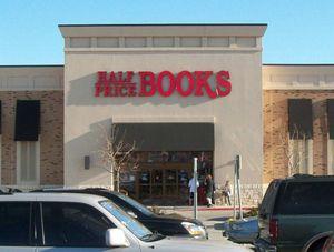 Image 2 | Half Price Books