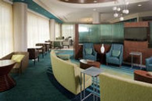 Image 5   SpringHill Suites by Marriott Alexandria Old Town/Southwest