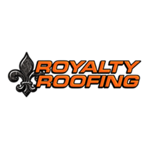 Image 1 | Royalty Roofing