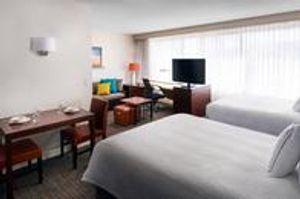 Image 7 | Residence Inn by Marriott Las Vegas Hughes Center