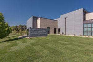 Image 10 | Mountain Oral Surgery & Dental Implant Center