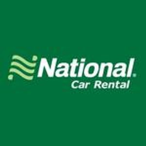Image 1 | National Car Rental