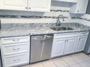 Image 8 | Done Right Cabinet Refacing, LLC
