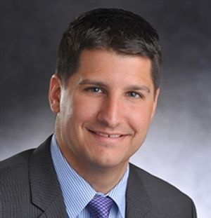 Image 2 | Matt Nuccio - Ameriprise Financial Services, LLC
