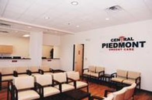 Image 4 | Central Piedmont Urgent Care