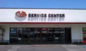 Image 3   DB Service Center