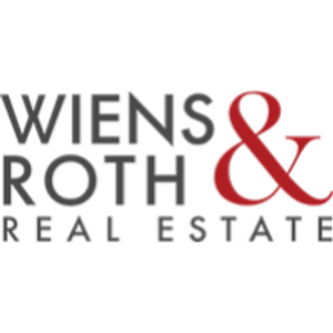 Image 1 | Wiens & Roth Real Estate