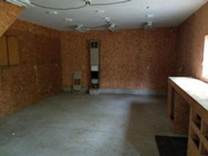 Image 5 | Northern Michigan Real Estate Brokers, LLC