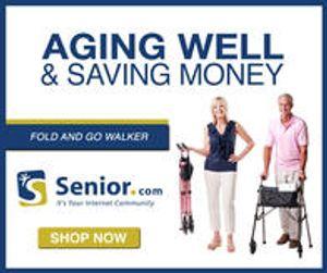 Image 6   Senior.com