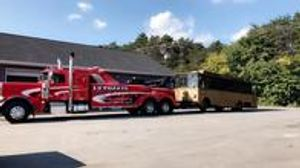 Image 4 | Ultimate Towing & Recovery