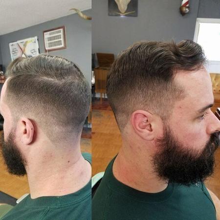 Image 5 | Short Hair Company