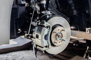 Image 7 | World Auto Body - El Cajon