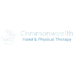 Image 1 | Commonwealth Hand & Physical Therapy
