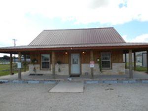 Image 6 | ARK-LA-TEX Shop Builders of Texas