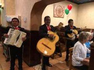 Image 7 | Los Amigos Mexican Restaurant
