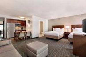Image 8   Residence Inn by Marriott Baltimore Downtown/ Inner Harbor