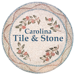 Image 1 | Carolina Tile & Stone