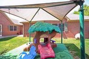 Image 4 | Primrose School of NE Flower Mound