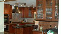 Image 8 | The Kitchen & Bath Showroom