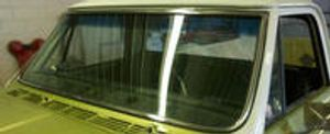 Image 3 | Affordable Auto Glass