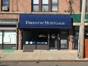 Image 3   Freedom Mortgage - Queens Village