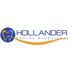 Image 1 | Hollander Dental Associates