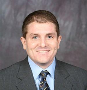 Image 2 | Jason Rush - Ameriprise Financial Services, Inc.