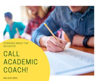 Image 6 | Academic Coach