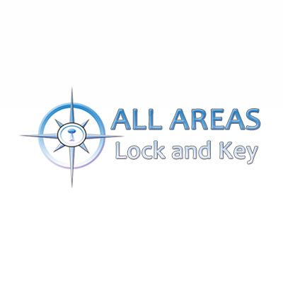 The top choice for 24/7 emergency locksmith services for your home, vehicle, or business, providing lock out,  lock repair, lock replacement, and key duplication services in and around the Minneapolis area.